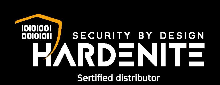 Hardenite Linux Security